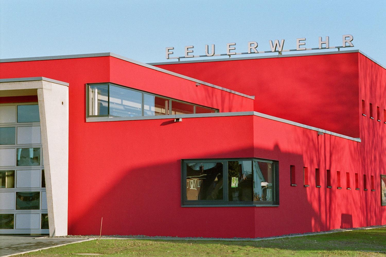 thelenarchitekten-feuerwehr-6404-FWR-03