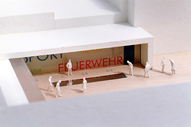 thelenarchitekten-feuerwehr-8707-SKEV-11