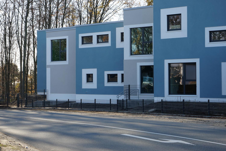 201205-KEH-Ansicht-Ohligser-Straße