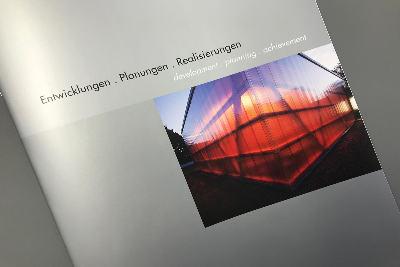 10-18 Imagebroschüre