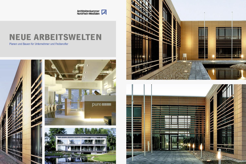thelenarchitekten-arbeitswelten2008